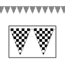 Flag Banner Clip Art Marvelous Checkered Flag Banners Banner Clipart Clip Art Library