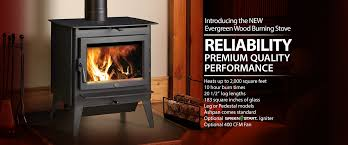 travis canada wood stoves gas fireplaces pellet stoves