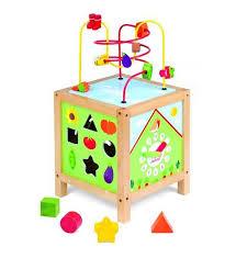 maxi cuisine mademoiselle janod janod kit à assembler brachiosaurus jeux et jouets par