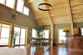Mountain Home Decor Ideas High End Ceiling Designs Basement Finishing And Remodeling In Idolza