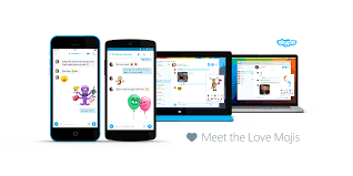 Vacuum Emoji by Skype Partners With Sir Paul Mccartney To Launch 10 Valentine U0027s
