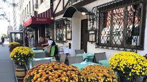 german restaurant nyc best german bars and restaurants around the world cnn travel