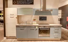 magasin cuisine toulouse cuisines socoo c toulouse nord horaires et informations sur votre