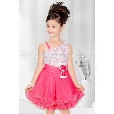 kids party wear dresses for girls kids wear ali baba clothing