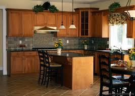 wood kitchen ideas kitchen ideas for medium kitchens 14 well suited browse through