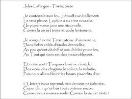 Tout De Meme Translation - 5 lovely french poems with english translations talk in french