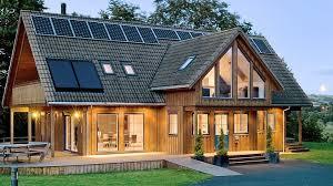 Beautiful Homes Uk Texthouse Portfolio Bright New Marketing Copy For Fjordhus Homes