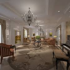 Model Home Interior Design Jobs by Best Elegant Living Rooms Contemporary Amazing Design Ideas