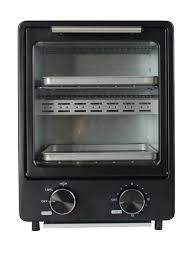 Electric Toaster Price Electric Oven Price In India Electric Oven Price In India