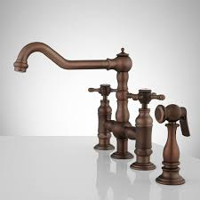 kitchen faucets for sale luxury kitchen faucets sale 50 photos htsrec