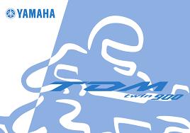 yamaha motorcycles tdm900 pdf owner u0027s manual free download u0026 preview