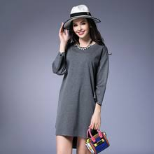 dress weights popular dress weights buy cheap dress weights lots from china
