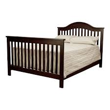 Davinci 4 In 1 Convertible Crib Davinci 4 In 1 Convertible Crib Espresso Jcpenney