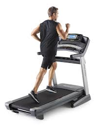 best home treadmill archives top best treadmill reviews