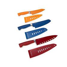 wolfgang puck kitchen knives wolfgang puck kitchen knives wolfgang puck wp10nsct13 bistro
