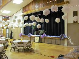 images about gym decorations on pinterest a and afternoon wedding