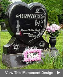 how much do headstones cost prices rates costs and fees for cemetery gravestones