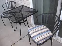 kirkland patio heater parts lovely cheap patio chairs semco recycled plastic rocking chair