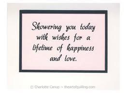 sayings for wedding card wedding shower cards wedding cards sayings wedding shower card