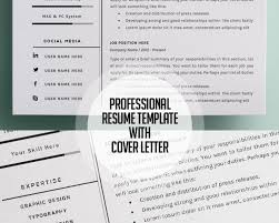 Volunteer Resume Hospital Volunteer Cover Letter Choice Image Cover Letter Ideas