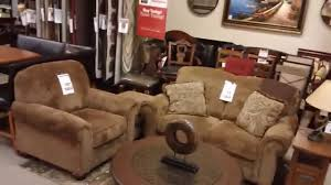 Clasificaloscom Ashley Furniture HomeStore  Rosedale Hwy - Ashley furniture fresno ca