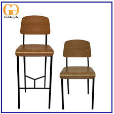 Wooden Bistro Chairs Outdoor Cafe Shop Chairs For Sale French Bistro Chairs Metal With