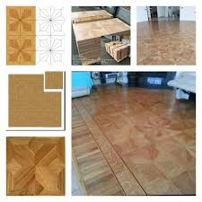 Parquet Style Laminate Flooring Parquet Flooring Custom Parquet Wood Floors And Parquet Designs