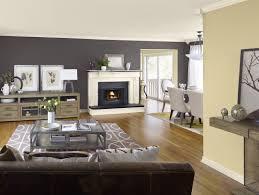 Wohnzimmer 20 Qm Einrichten Einrichtungsideen Neutralen Farben Modern Modern Wohnen