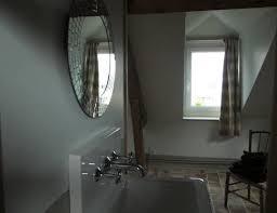chambres d hôtes à honfleur chambres d hôtes rosebud honfleur honfleur reserving com
