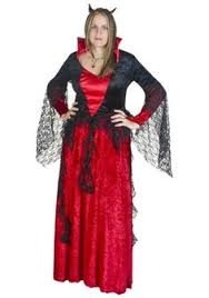 Size Halloween Costumes 5x Lady Waiting Size Costume Renaissance Costumes