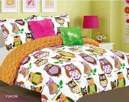 Girls Bed In A Bag by 110 Best Bed In A Bag Images On Pinterest 3 4 Beds Bed In A Bag