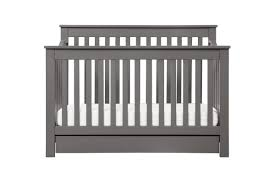 Convertible Baby Cribs With Drawers by Davinci Piedmont 4 In 1 Convertible Crib U0026 Reviews Wayfair