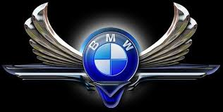 name of bmw bmw the driving machine the brand name that speaks