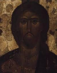 Penitent Mary Magdalene - Marco Antonio Franceschini als Kunstdruck oder ... - thm_saviour_bal57770_hi
