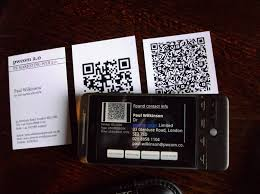 App For Scanning Business Cards 10 Best Business Card Scanner App For Android And Ios