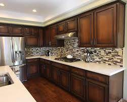 changing kitchen cabinet doors ideas kitchen tiling ideas how to change cabinet doors quartz versus