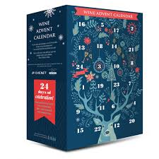 advent calendar aldi launches 49 99 wine advent calendar