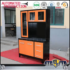 used metal kitchen cabinets for sale popular sale in zambia market used modern kitchen cabinets