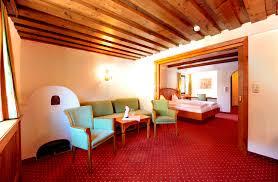 design hotel st anton hotel arlberg zimmer appartement2 03 jpg