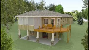 home plan search wausau homes floor plans best of home floor plans search house