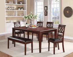chair cherry wood dining room set solid table and c wooden dining