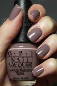 best 25 opi nail colors ideas on pinterest opi nail polish
