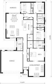 riverside 3 sizes design ideas home designs in mildura g j