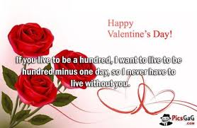 valentine day quote 70 valentine u0027s day quotes and sayings