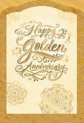 50 wedding anniversary gift ideas 50th wedding anniversary gifts hallmark ideas inspiration