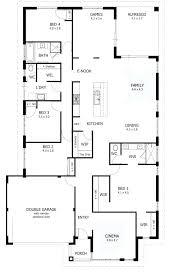 home designer pro square footage 3 bedroom 3 bath floor plans cumberlanddems us