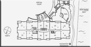 axis brickell floor plans courts brickell key condo floor plans
