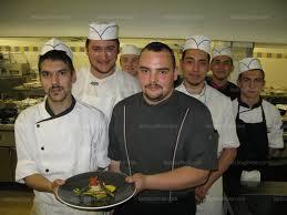brevet professionnel cuisine alban leysse apprentis le fontanil met l eau à la bouche