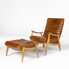 san francisco home decor stores furniture furniture upholstery san francisco design decor top at