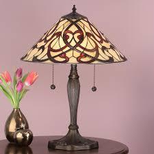 Tiffany Table Lamps Ceiling Lights Wall Lighting Bespoke Lights Tiffany
